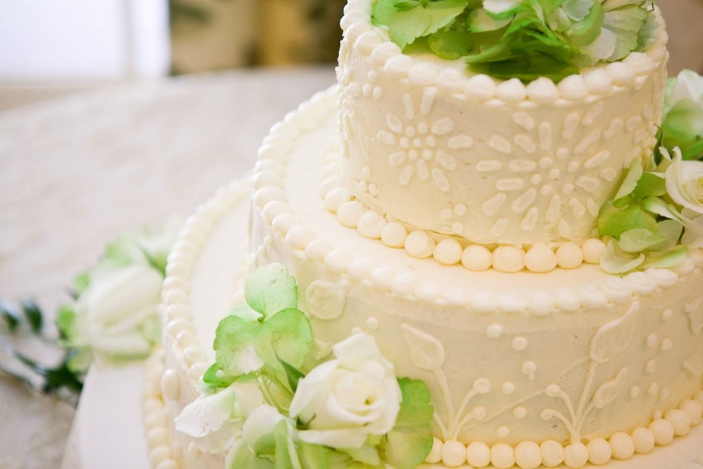 Wedding-Cake-The-Trent
