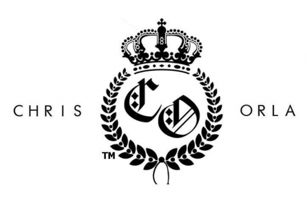 Chris_Orla_Collection_Banner_logo.1.1